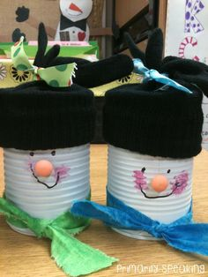 Cute gift idea for students to make/give to parents.  So easy!