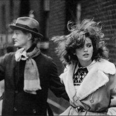 Gia Carangi, Photo by Arthur Elgort 1978 Beautiful Soul, Beautiful Babies, Beautiful Women, Gorgeous Hair, Gia Carangi, Some Beautiful Pictures, Famous Women, Famous People, Best Model