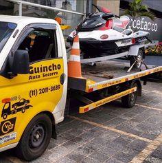 http://guinchoautosocorro.com.br/ #guincho de #jetski trabalhamos 24 horas.