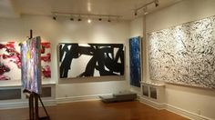 #art #artist #torontotalent #torontoartist #canvas #paint #painting #gallery #galleryshow #talent #fineart #torontoshow