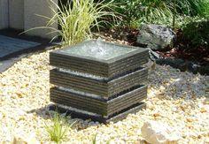 Garden Fountains For Cheap