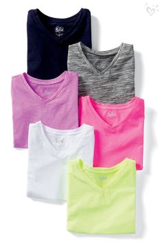 For outfits in an instant, they're the tops!