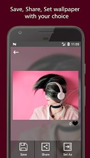 Gracia Apps (graciaapps) on Pinterest