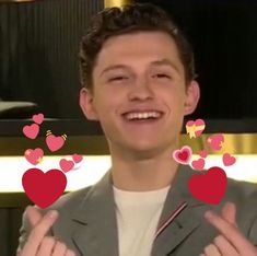 sit tf down and let me serenade you with my love Tom Parker, Tom Holland Peter Parker, Heart Meme, Cute Love Memes, Memes Br, Wholesome Memes, Marvel Memes, Reaction Pictures, Spiderman