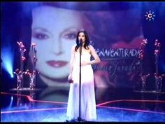 13 Ideas De Diana Navarro Musica Diana Canciones