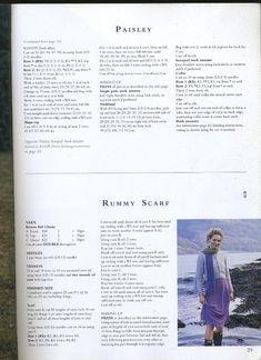 ROWAN KIDSILK DREAMS - 编织幸福 - 编织幸福的博客 Rowan Knitting, Paisley, It Is Finished, Dreams