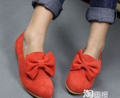 MUST have these shoes