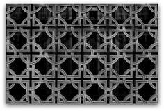 grillework | more grillework