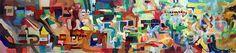 #art #FineArt #deals #zazzle #teespring #skreened #sunfrogshirts #travel #gift #beauty #vangogh #gogh #pine #trees #dandelions #garden #pillow #bedroom #decoration #home #homedecor #nautical #sea #waves #chevron #tribal #floral #inspirational #monogram #vintage http://fineartamerica.com/profiles/ahmet-asar.html