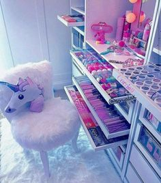 13aa8d31ca25a 145 Best Unicorn Room Decor images in 2019