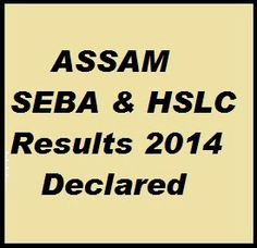 Assam Board HSLC, SEBA 10th Results Declared, Check your Score Card Happy Good Friday, Board, Check, Planks