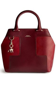 026b4f58dc1 Purses And Handbags, Fashion Handbags, Fashion Bags, Fashion Purses, Bally  Bag