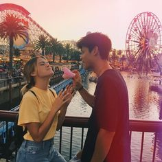 """goals Romantic Photography """"Disneyland Couples"""" Awesome Ideas The couple is believed to be the absolute most favorite couple on big screen. In othe Earth, there are couples originating from various conditions but."""