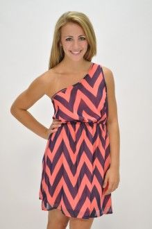 Dresses - Southern Flair Boutique