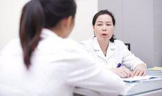 dấu hiệu ung thư vòm họng, akchongungthu.com