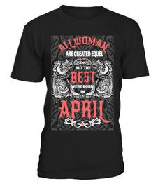 BIRTHDAY TSHIRT FOR WOMEN - LAST CHANCE  #gift #idea #shirt #image #mother #father #wife #husband #hotgirl #valentine #marride