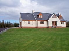 Cairnhapple House