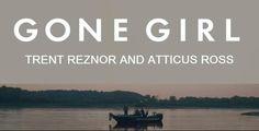 Una nueva canción de Trent Reznor y Atticus Ross para la próxima película de David Fincher.