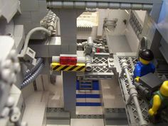 Brickshelf Gallery - porphyrion_045.jpg