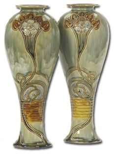 http://www.antique-marks.com/image-files/doulton-francis-pope-1.jpg  Art Nouveau