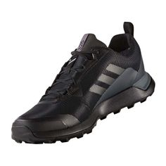 f4c8afa32cb adidas Terrex Cmtk Goretex Zwart kopen en aanbiedingen