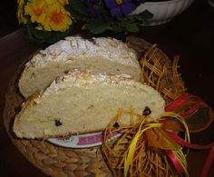 Foodies, Bread, Cheese, Sweet, Hampers, Candy, Brot, Baking, Breads