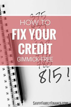You can fix your credit score the right way. Learn how to rebuild your credit. - Debt Calculator - Calculate credit card payment and interest. - You can fix your credit score the right way. Learn how to rebuild your credit. Repair your credit How To Fix Credit, Build Credit, Check Credit Score, Improve Your Credit Score, Paying Off Credit Cards, Rewards Credit Cards, Rebuilding Credit, Credit Bureaus, Credit Report
