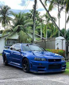 Nissan Skyline gtr – just out On cars , ride essentials , i like , car , muscle cars My whole family can talk. They are all car salesmen. Tuner Cars, Jdm Cars, Nissan Gtr R34, Gtr Car, Street Racing Cars, Nissan Gtr Skyline, Honda Civic, Honda S2000, Japan Cars