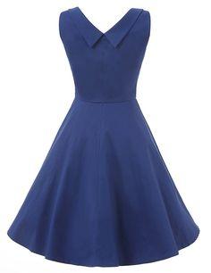 www.amazon.com Vianla-Womens-Vintage-Cocktail-Dresses dp B0169OFPF0