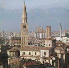 Pordenone, Italy