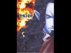 Gankutsuou OST - Kaisho
