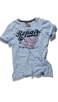 petrol industries » MEN Men's Collection, Kids Boys, Fall Winter, Logo, T Shirt, Clothes, Vintage, Fashion, Supreme T Shirt