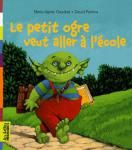French Teacher, French Class, Book Review Blogs, Book Recommendations, Educational Activities, Activities For Kids, Clever Kids, Math Books, French Immersion