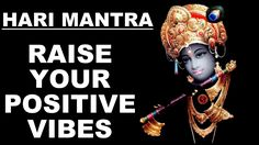 1 hour HARI MANTRA TO RAISE YOUR POSITIVE VIBRATIONS : VERY POWERFUL Mantras For Anxiety, How To Control Anger, Buddhist Philosophy, Hindu Mantras, Natural Lifestyle, Kundalini Yoga, Spiritual Practices, Guided Meditation, Positive Vibes