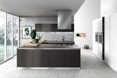 cocina-isla-color-chocolate-armony-cucine3.jpg 621×414 píxeles