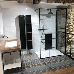 Available showroom David B Bathroom spirit Loft Furniture collection Dogma e . Furniture, House Design, Loft Furniture, Upstairs Bathrooms, Bathroom Styling, Furniture Collection, Bathroom, Paris Bathroom, Loft Style