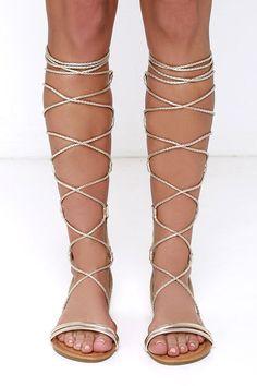 8a40d908af879 35 Best Women s Gladiator Sandals images