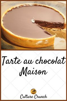 who doesn& like chocolate? - gateaux - who doesn& like chocolate? Crockpot Recipes For Two, Gluten Free Recipes For Dinner, Sweet Recipes, Cake Recipes, Dessert Recipes, Cooking Recipes, Quick Vegetarian Meals, Fast Healthy Meals, Food Cakes