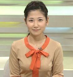 NHK桑子真帆アナがかわいい!気になるカップや身長は?彼氏はいる?