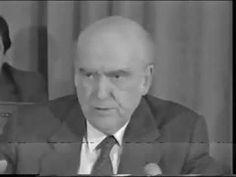 Greece vs Turkey, crisis of Sismik 1987 Try Again, Politics, History, Videos, Youtube, Historia, Youtubers, Youtube Movies