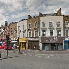 Shop to rent in LOWER CLAPTON ROAD, London, E5, E5