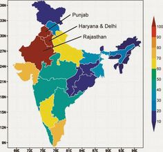 need for rainwater harvesting in india