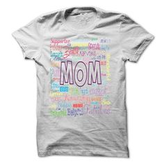 A little meaningful gift for The Great Mothers Day ! - #gift for teens #house warming gift. ADD TO CART => https://www.sunfrog.com/No-Category/A-little-meaningful-gift-for-The-Great-Mothers-Day--31955683-Guys.html?68278