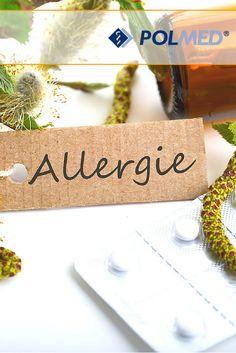 Rozpoczyna się okres alergiczny! Nie zwlekaj i zrób testy w #POLMED!   http://www.polmed.pl/testy-alergologiczne