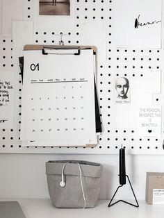 printable calendar.