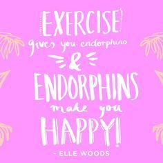 Elle Woods
