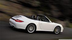 HD wallpaper Porsche Targa S supercar g wallpaper