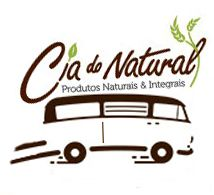 Cia do Natural