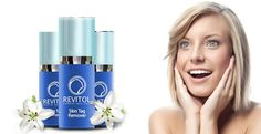Revitol Skin Tag Remover naturally removes the skin marker thanks to a special formula, natural plant extracts and active ingredient Thujaoccidentalis is a pure ethereal oil known for its properties as Taggender. Skin Tag Removal Cream, Hair Removal, Clear Face, Clear Skin, Tag Remover, Flawless Skin, Pure Essential Oils, Smooth Skin, Good Skin