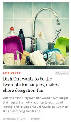 Here > http://vulcanpost.com/5122/dish-out-wants-to-be-the-evernote-for-couples-makes-chore-delegation-fun/